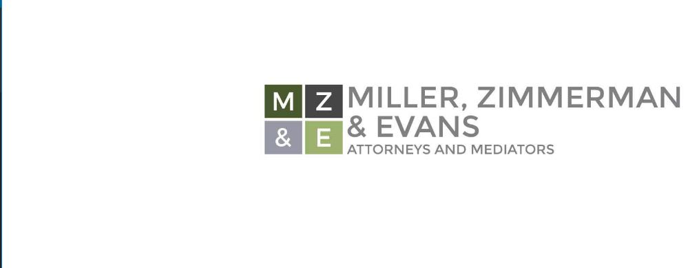 MZE Law